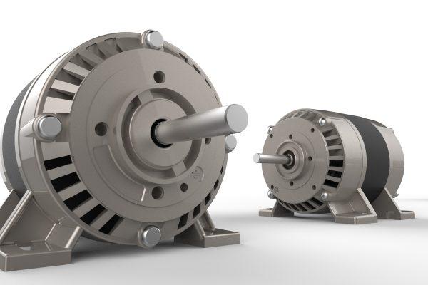 AC-InductionMotor-SinglePhase